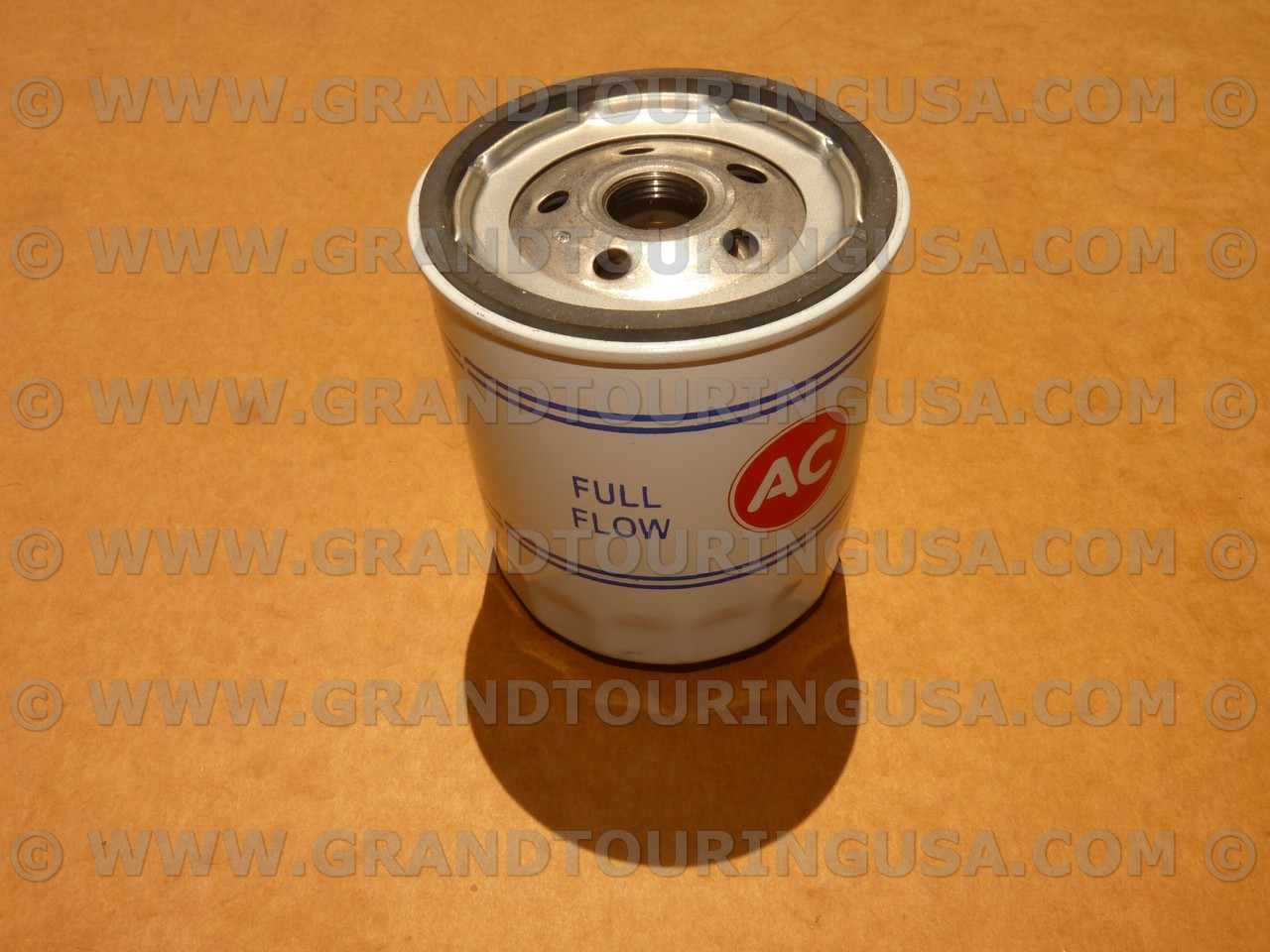 Fuel_Filter_elem_4da51ee77dea7.jpg