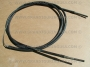 Cable, parking brake Grifo - T62-28