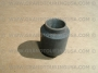 Bushing, front suspension, lower T54-33